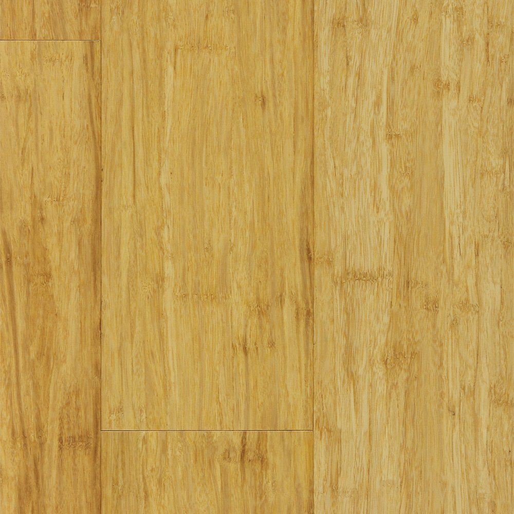 1 2 Quot 5 Quot Natural Click Strand Bamboo Morning Star Xd Distressed Laminate Flooring Ideas