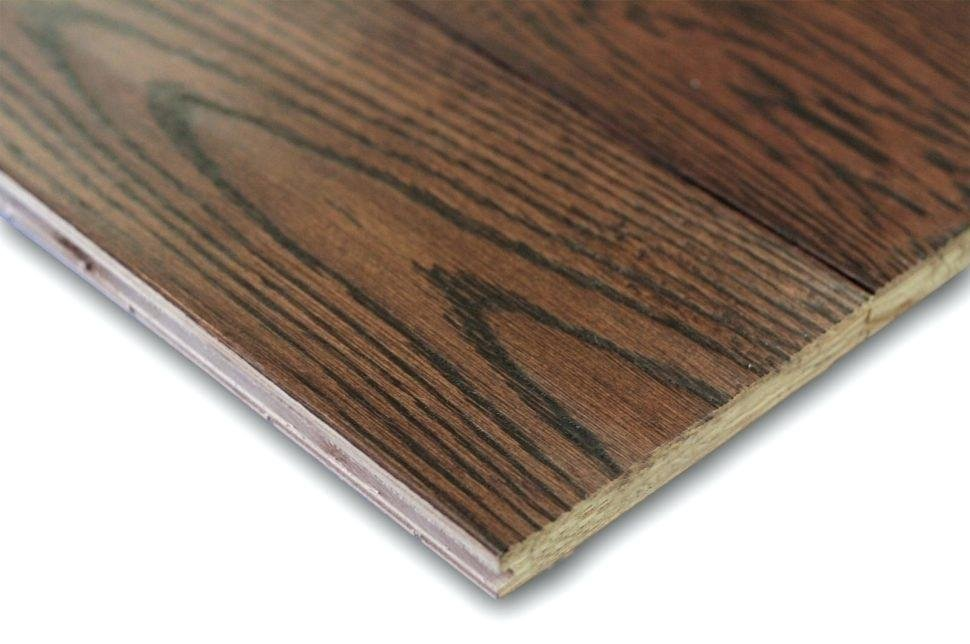 1 4 Marine Grade Plywood Lowe Wedding Ring Plywood Siding Ply Bead Panel