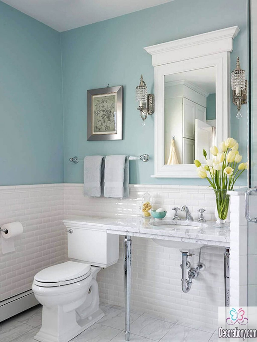 10 Affordable Color Small Bathroom Bathroom Shower Stalls For Small Bathrooms