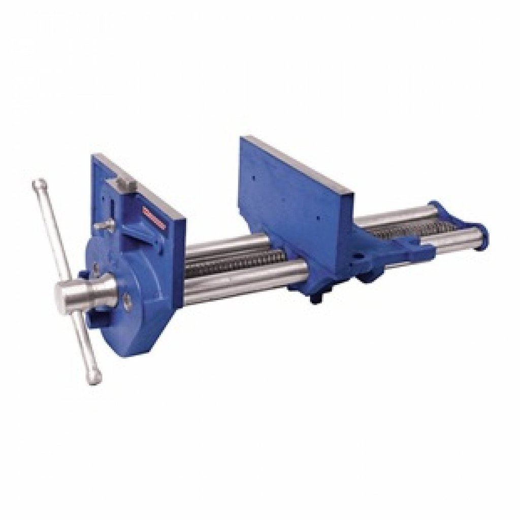 10 Bench Vise 28 Image Top 10 Heavy Tile Effect Laminate Flooring For Bathrooms