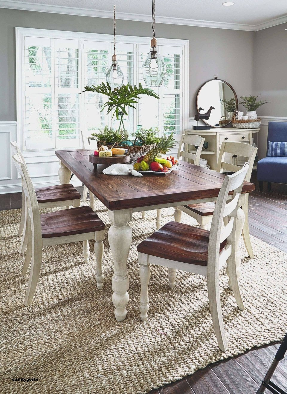 10 Dining Room Table Vase Home Design Idea Making Dining Room Table Centerpieces