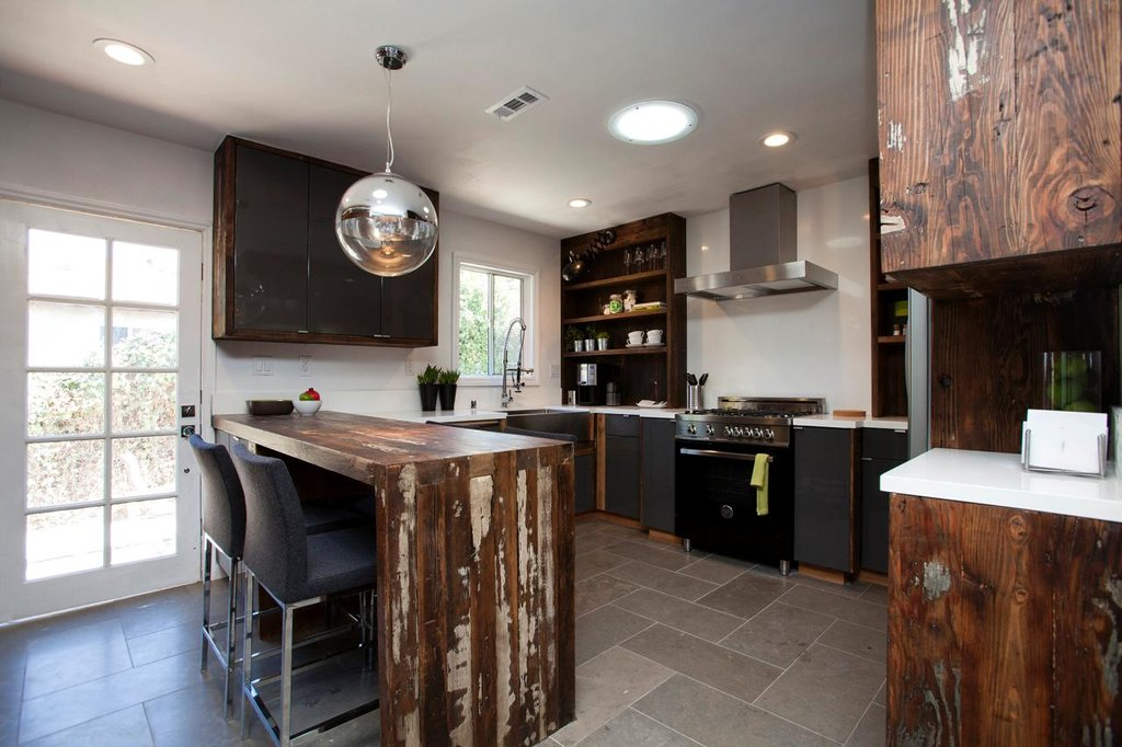 10 Type Rustic Kitchen Cabinet Pine Ideas Rustic Kitchen Tables