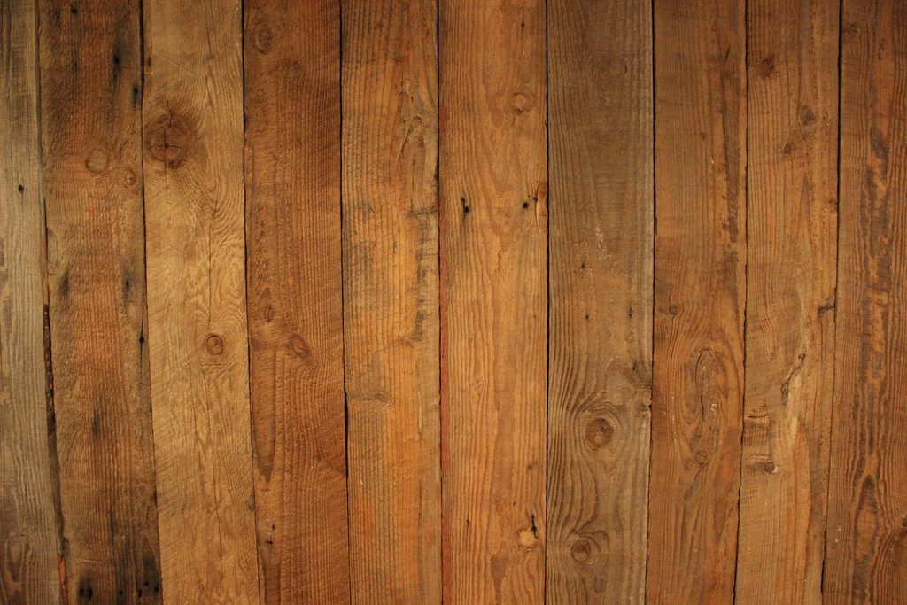 12 Simple Wood Panel Wall Selection Photograph Wood Paneling Makeover Remodel