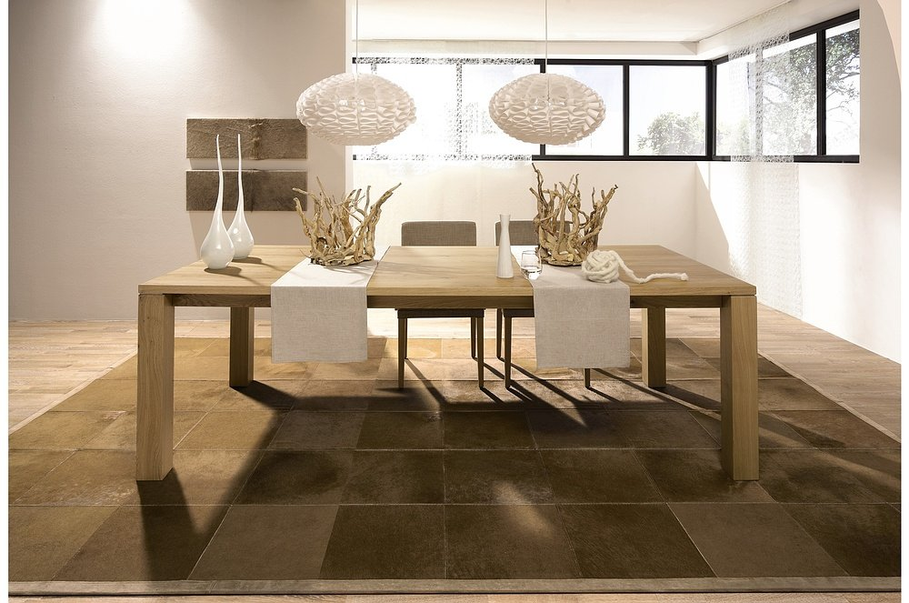 1400 Extendable Dining Table Ideas