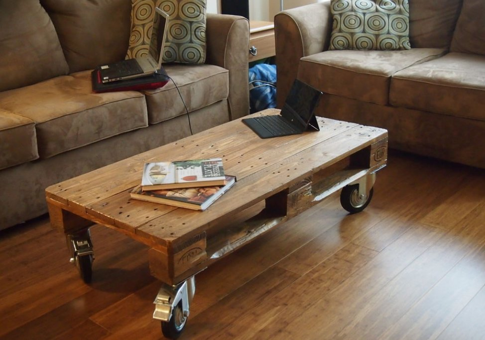 15 Amazingly Cool Coffee Table Idea Brew Tify A Unique Square Lift Top Coffee Table