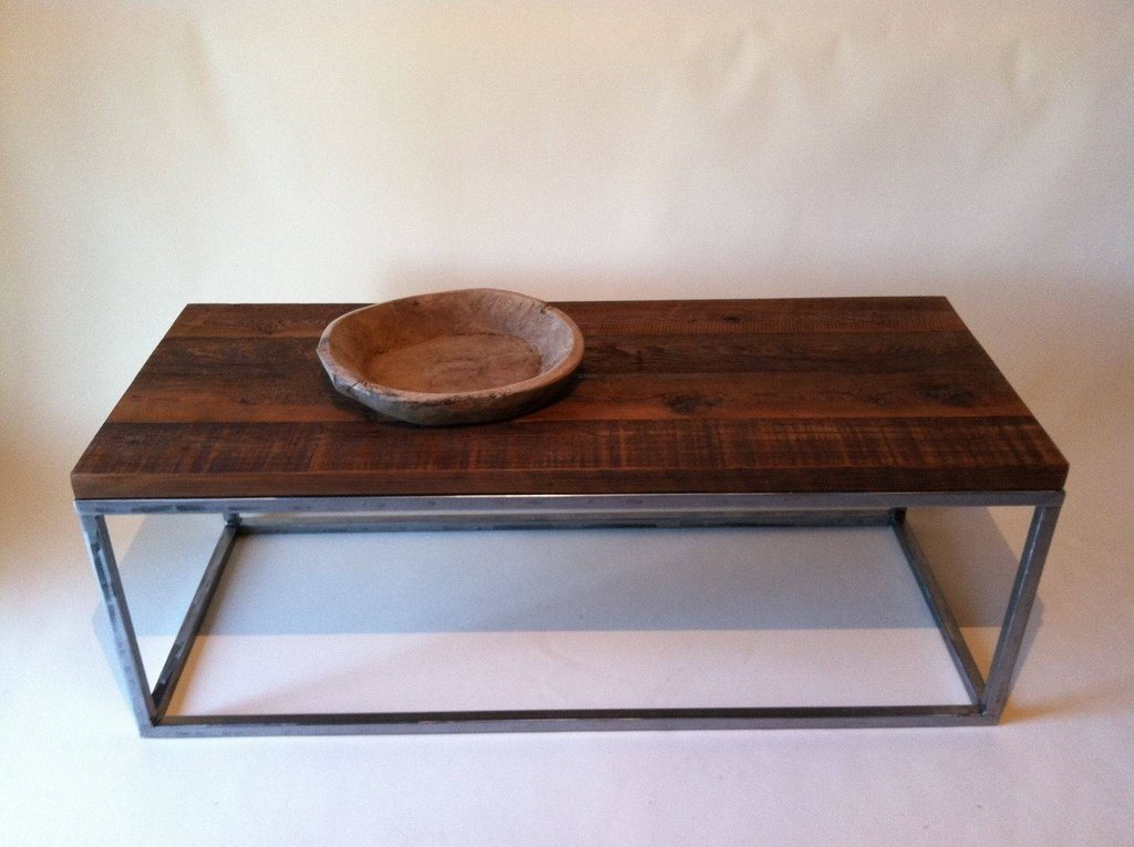 15 Dark Wood Coffee Table Antique Of Reclaimed Wood Coffee Tables