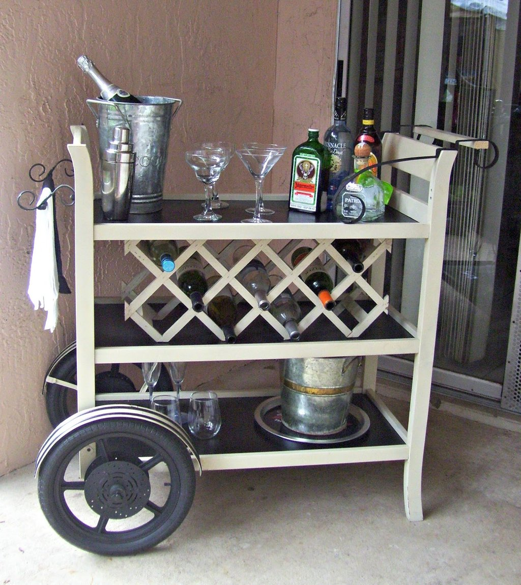 15 Geniu Repurpose Changing Table How To Make Baby Changing Table Dresser