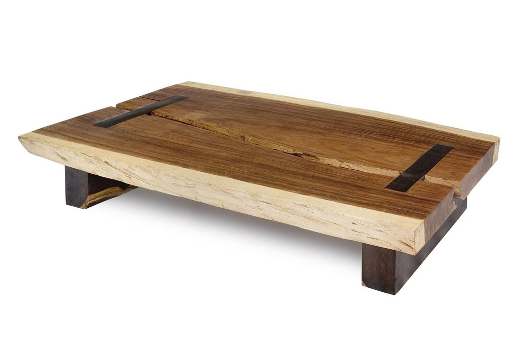 15 Idea Unusual Wooden Coffee Table Antique Of Reclaimed Wood Coffee Tables
