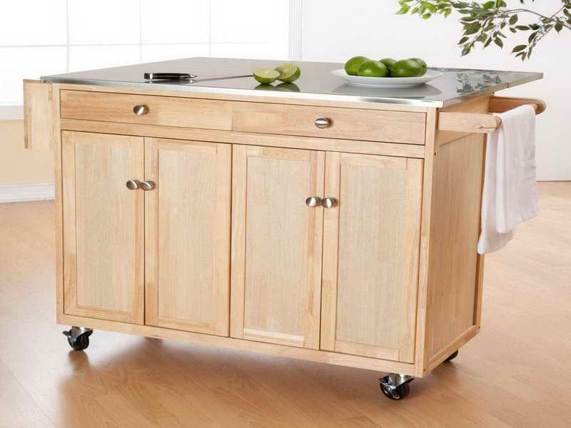 17 Fascinating Kitchen Island Caster Picture Design Kitchen Islands With Stools Ideas