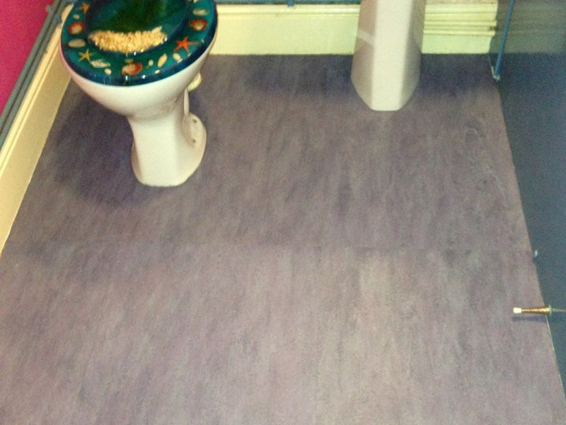 19 Artistic Rubber Flooring Bathroom Lentine Marine Rubber Floor Tiles