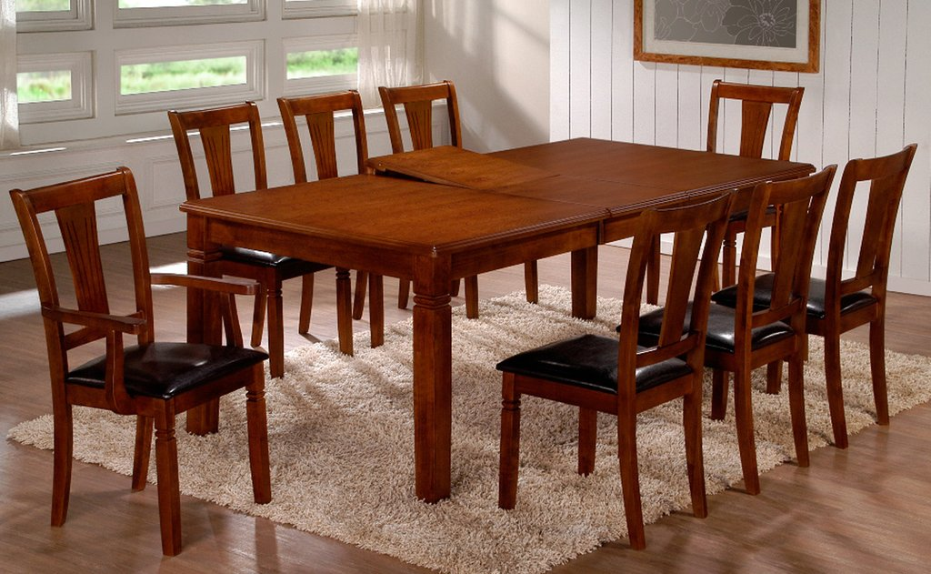 2 Seat Dining Room Table Dining Room Decor Idea Making Dining Room Table Centerpieces