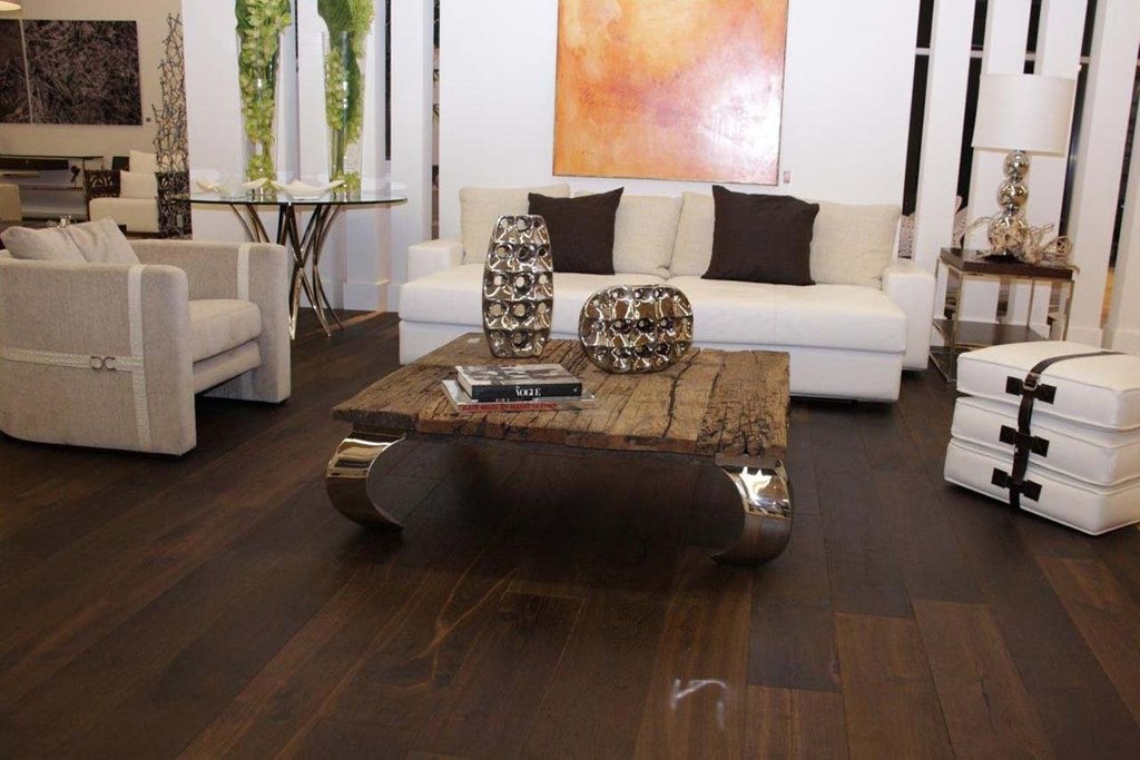 20 Amazing Living Room Hardwood Floor Brazilian Cherry Staining Wood Floors With Dark Color