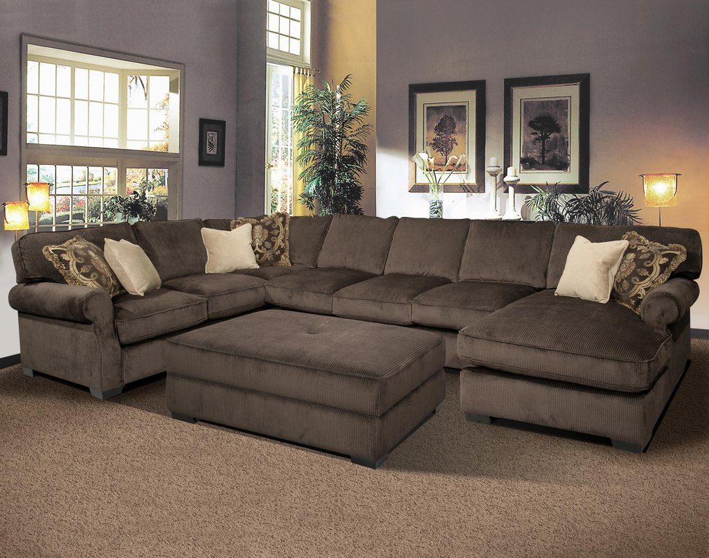 20 Choice Sofa Sectional Sofa Idea Sectional Sofas For Small Spaces Modern