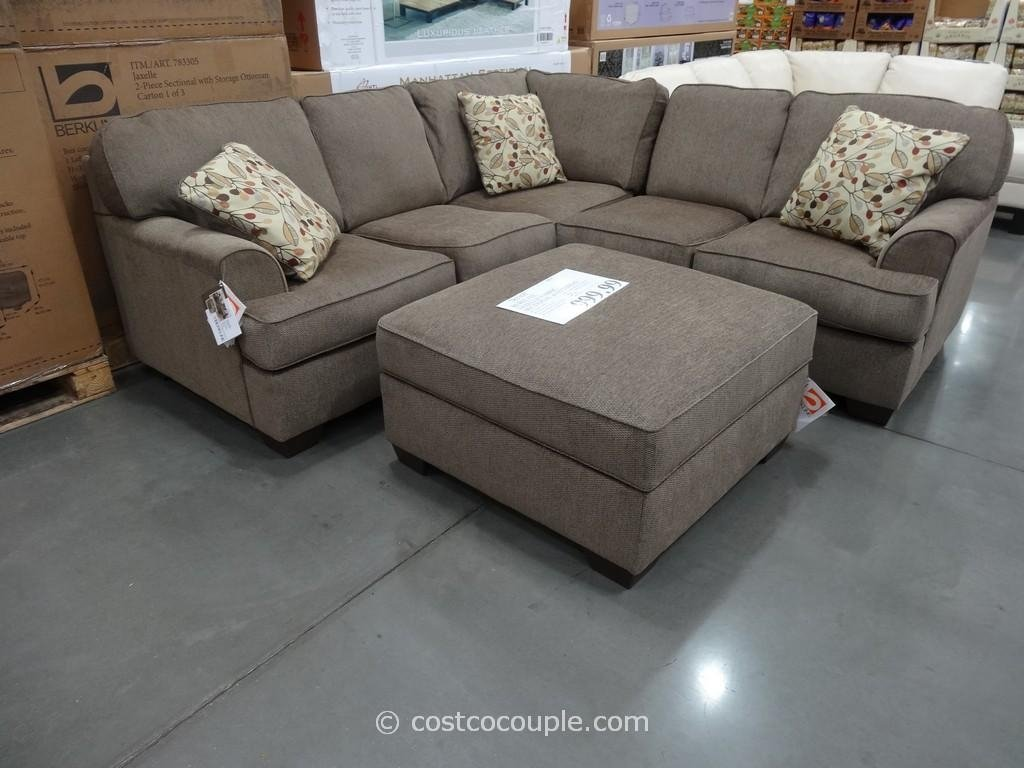 20 Collection Berkline Sofa Recliner Sofa Idea Leather Sofa Recliner With Console