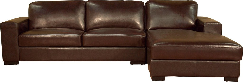 20 Collection Ikea Sectional Sleeper Sofa Sofa Idea Deep Sectional Sofas Living Room Furniture