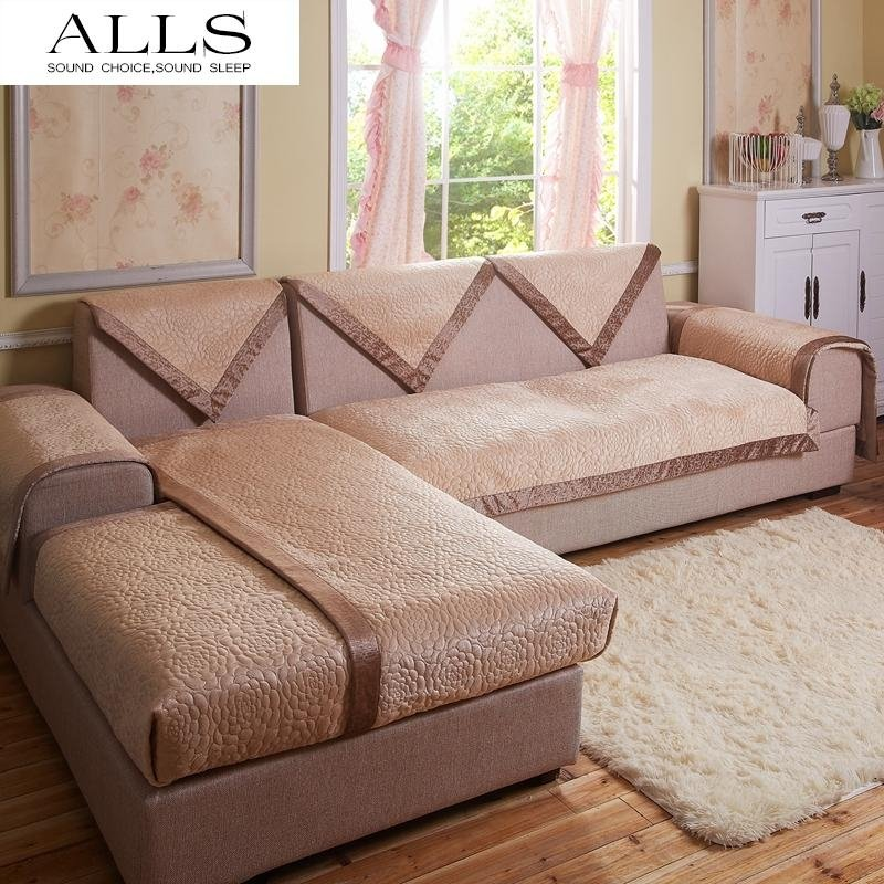20 Collection Sofa Cover Sectional Sofa How A Reclining Sofa To Function Properly