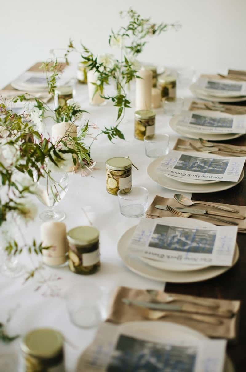 20 Elegant Thanksgiving Table Decoration Idea Making Dining Room Table Centerpieces
