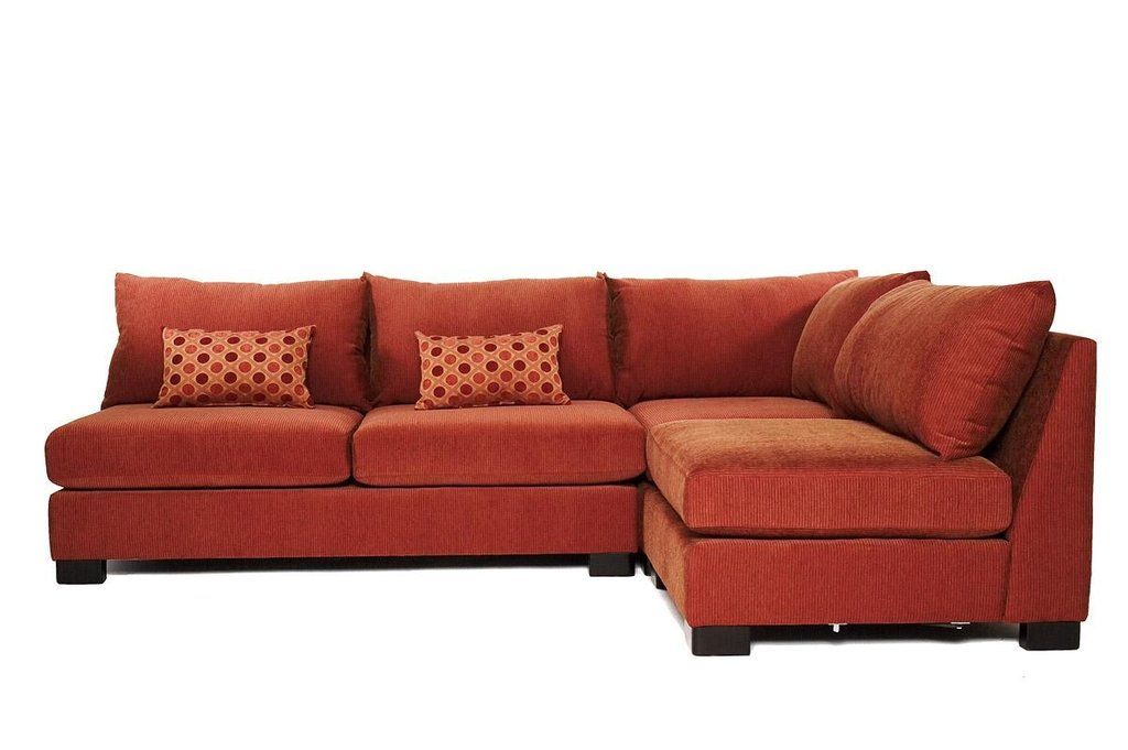 20 Idea Small Shaped Sectional Sofa Sofa Idea Sectional Sofas For Small Spaces Modern