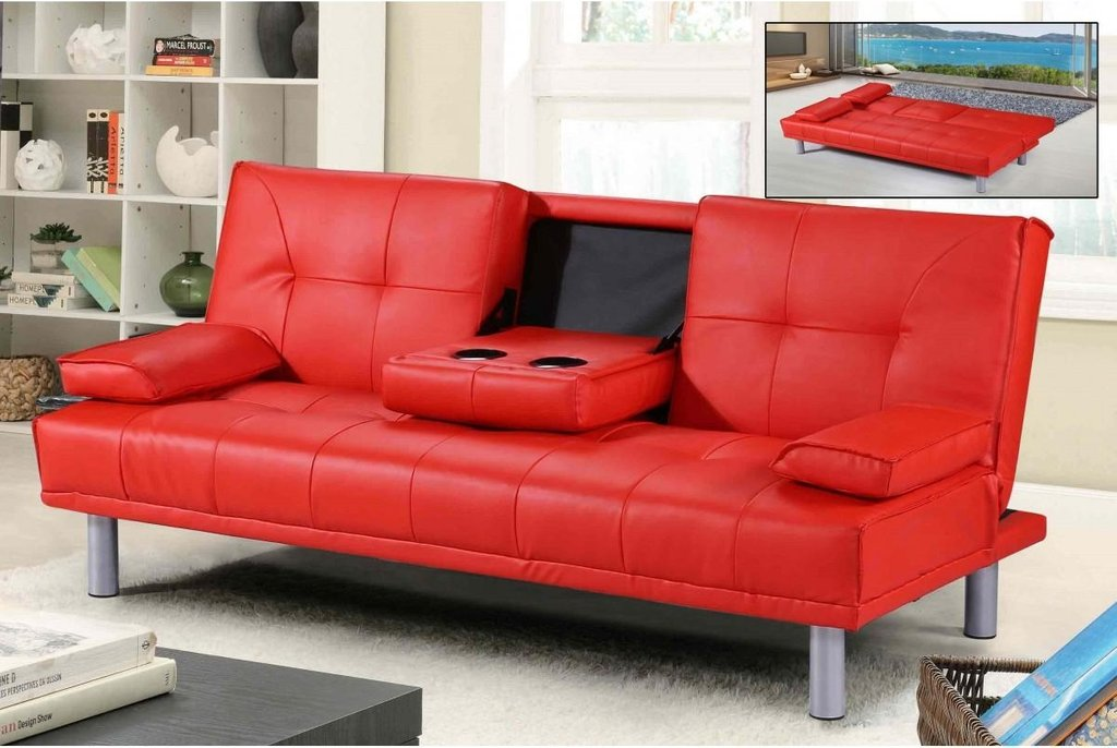 20 Inspiration Microsuede Sofa Bed Sofa Idea Suede Couch Home
