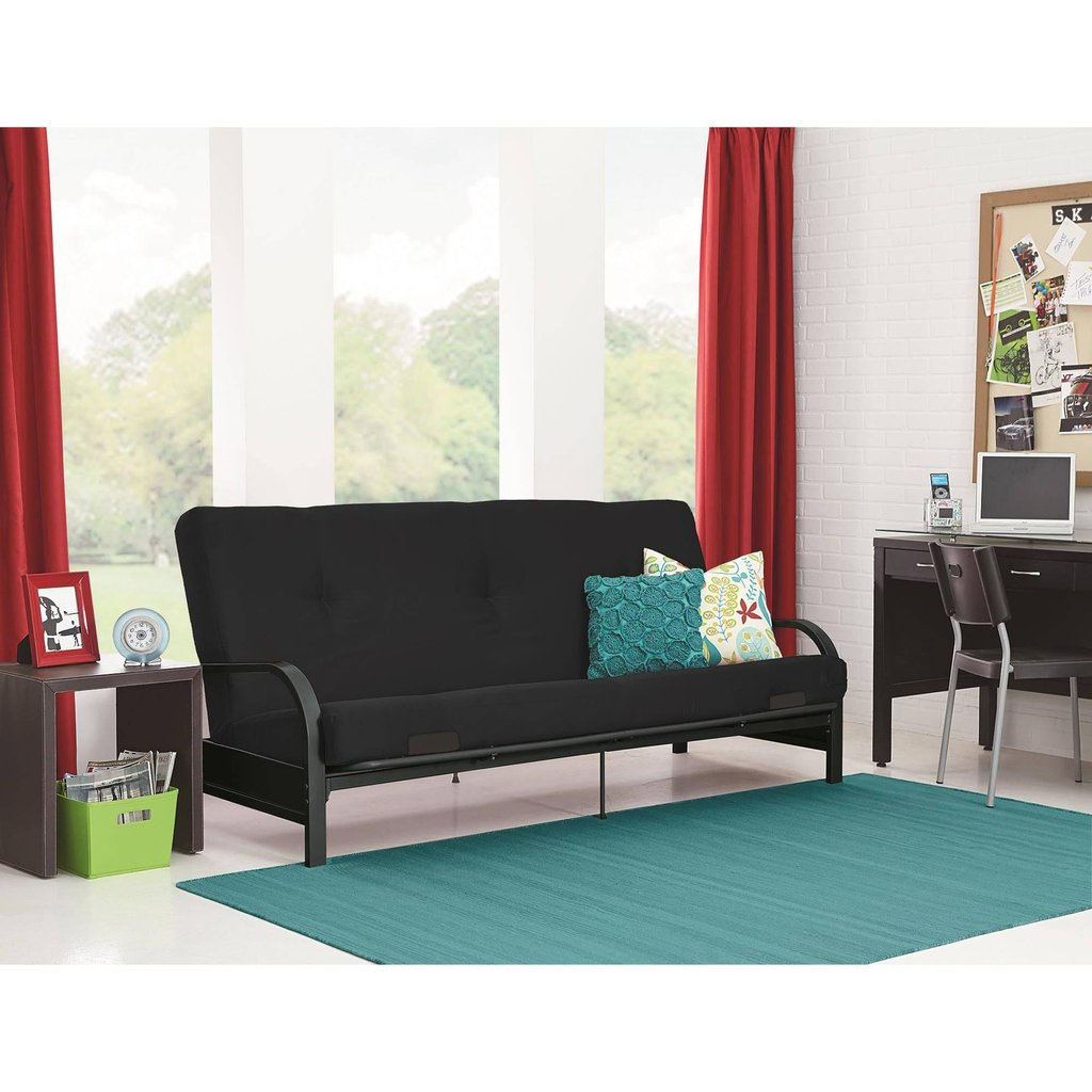 20 Target Couch Bed Sofa Idea How To Assemble A Futon Sofa Bed