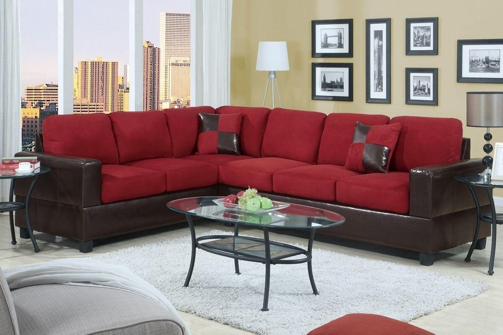 2018 Latest Red Sectional Sleeper Sofa Sofa Idea So Many Choice Of Sleeper Sofa Sectional