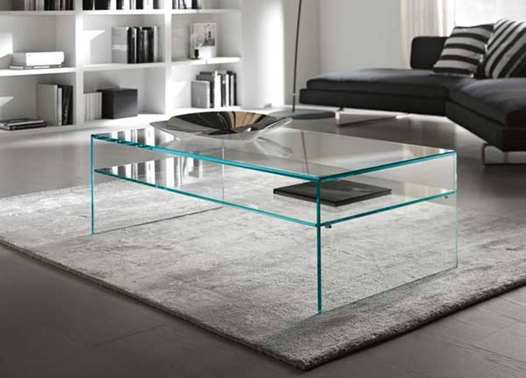 2019 Popular Glass Lift Top Coffee Table A Unique Square Lift Top Coffee Table