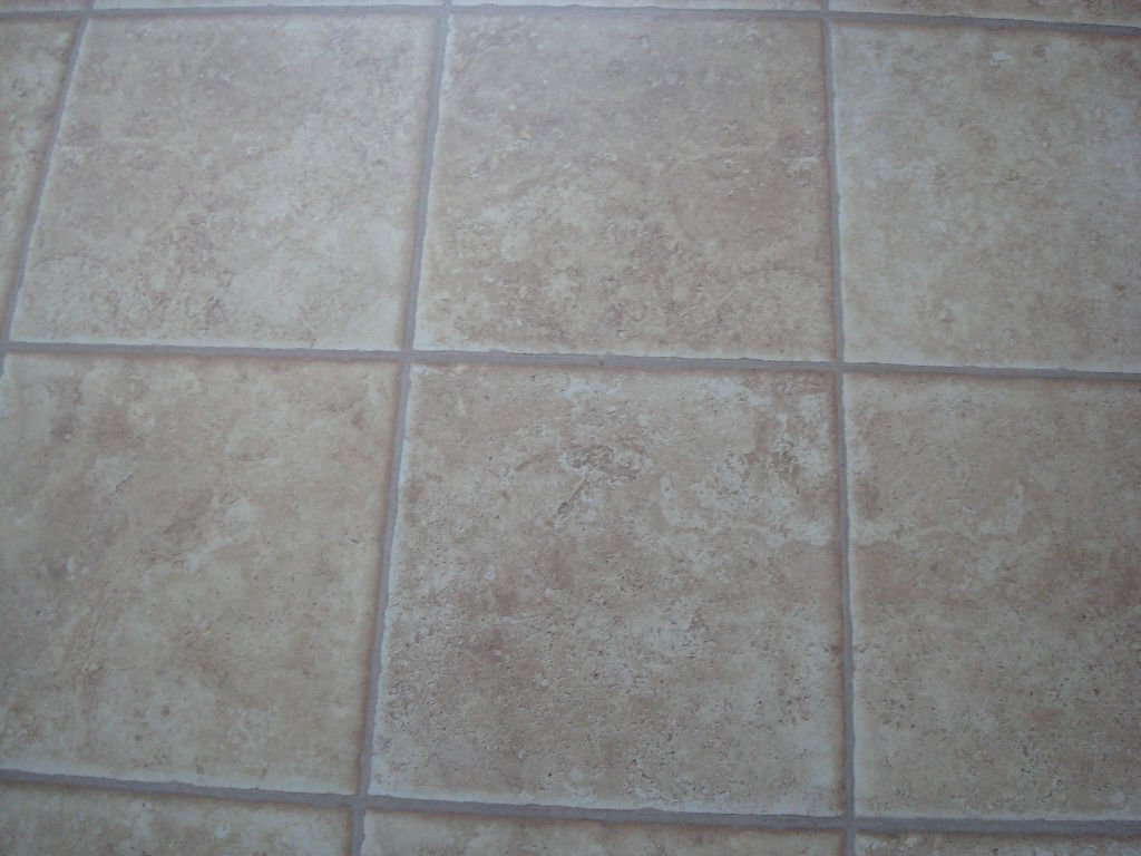 21 Bathroom Tile Effect Laminate Flooring For Bathrooms