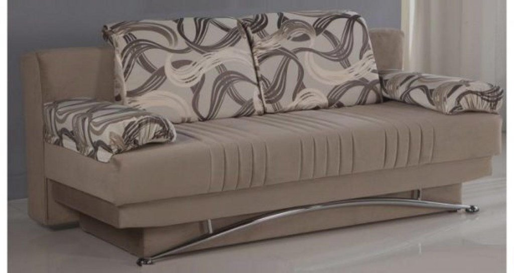 21 Top Queen Size Sofa Bed Sheet Sofa Idea How To Make A Header Two Queen Size Headboards