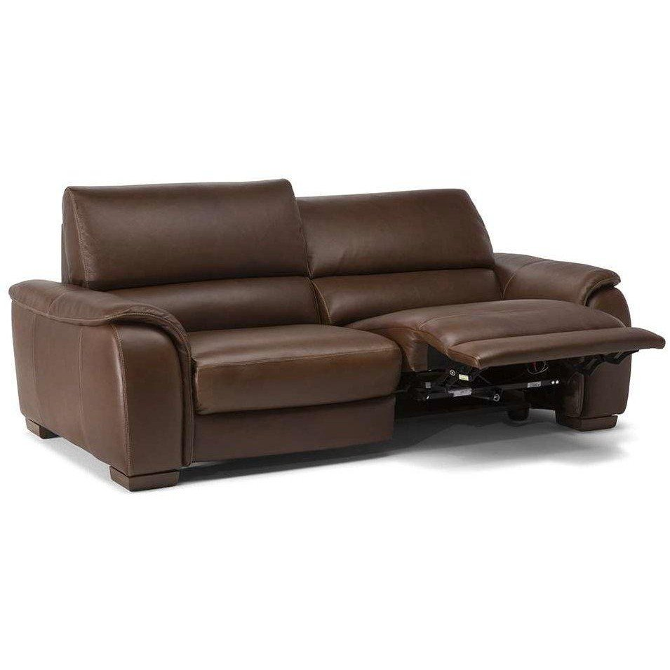 22 Natuzzi Electric Recliner Natuzzi Edition Sofium How A Reclining Sofa To Function Properly