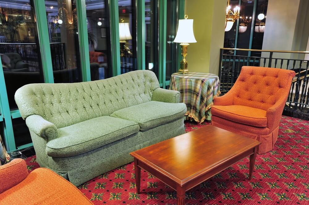 22 Type Sofa Couch Explained Pictures Best Types Of Sofas