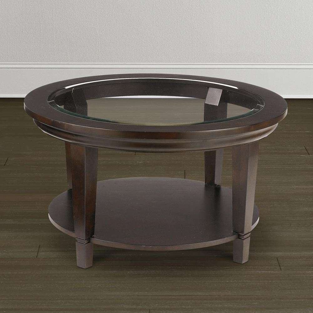 23 Idea Dark Wood Coffee Table Glass Top Antique Of Reclaimed Wood Coffee Tables