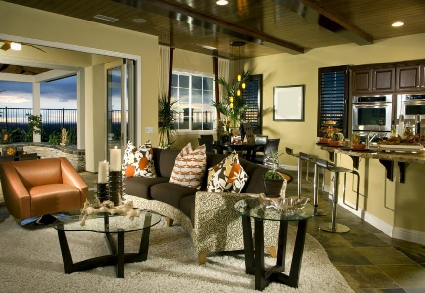 24 Awesome Living Room Design Table How To Restore Wrought Iron End Tables