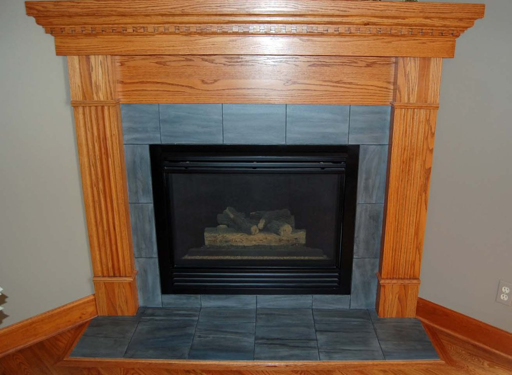 25 Simple Fireplace Paint Inspiration Photo Djenne Home Wood Paneling Makeover Remodel