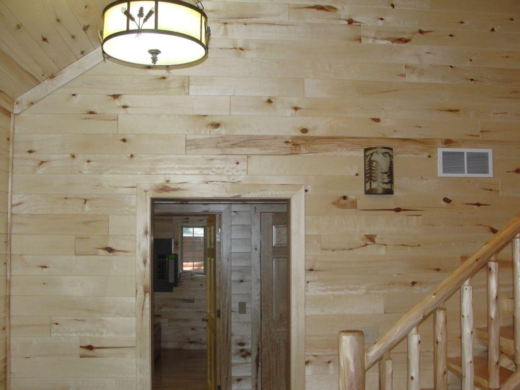 28 Lowe Interior Wood Paneling Barn Wood Paneling   Makeover Remodel