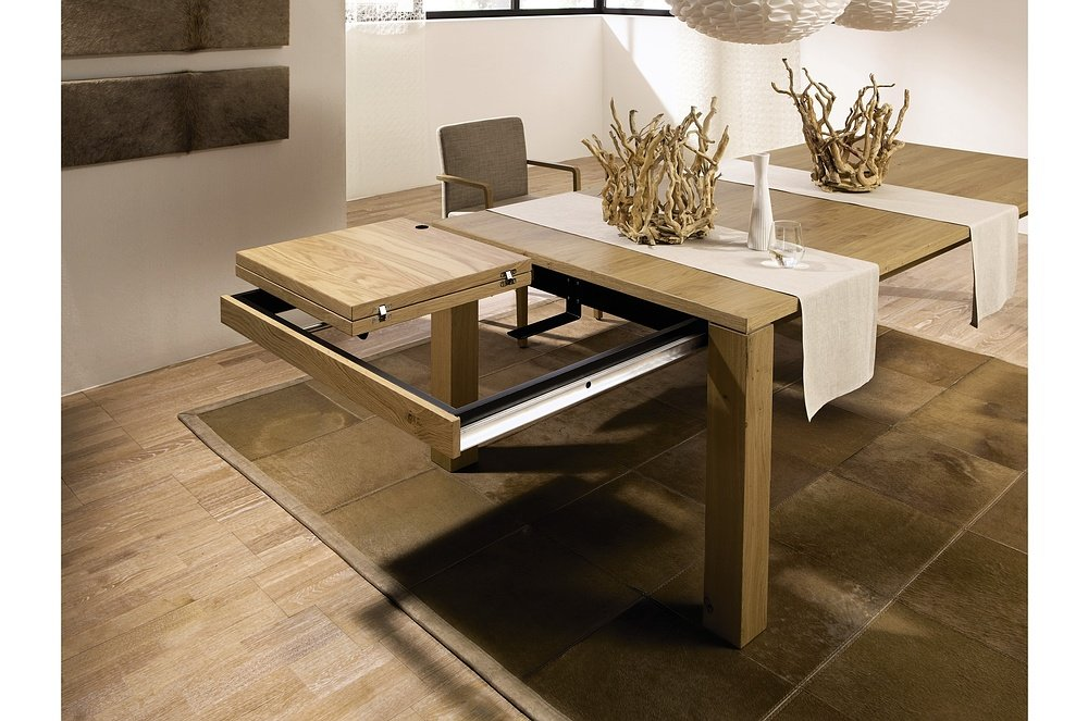 3 Modern Expandable Dining Table Uelstum Digsdig Extendable Dining Table Ideas