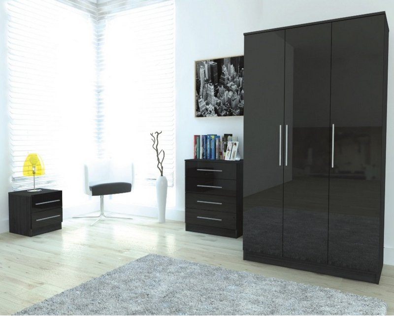 3 Piece Bedroom Furniture Set Espresso Finish Bedroom Tile Effect Laminate Flooring For Bathrooms