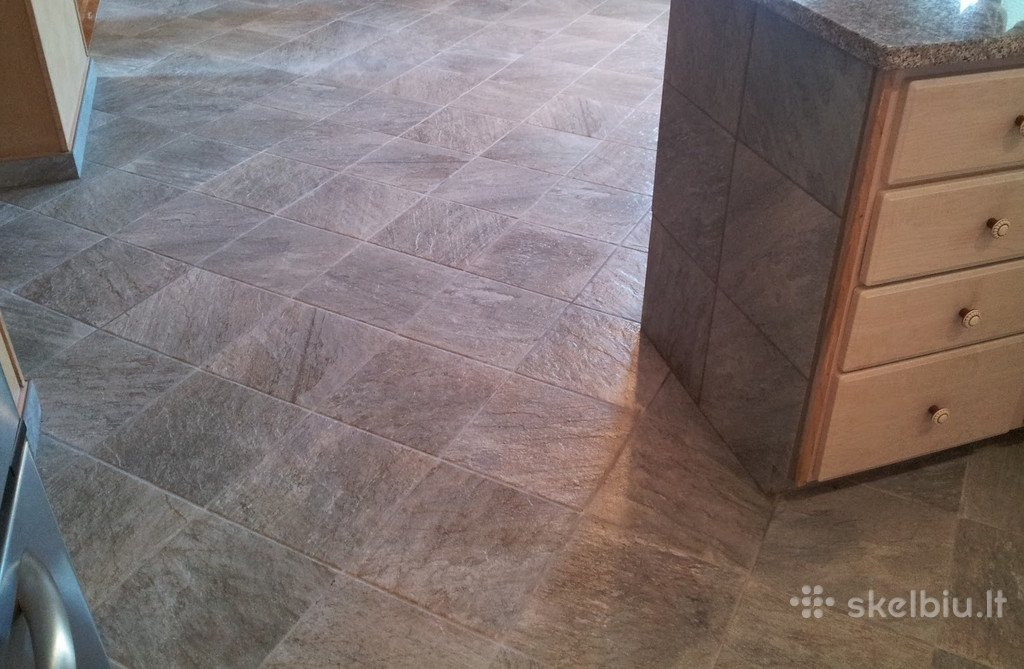 30 Bathroom Slate Tile Idea Mild Soap For Slate Tile Flooring