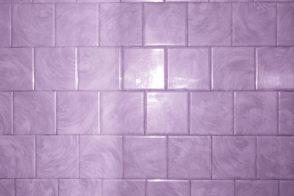 30 Cool Picture Idea Plastic Tile Bathroom Is Travertine Tiles Good For The Bathroom?