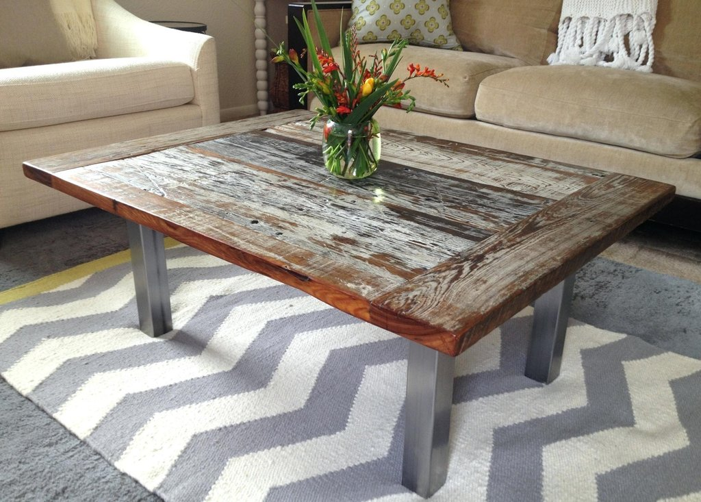 30 High Table Outrageou Fun Making Fire Pit Coffee Table