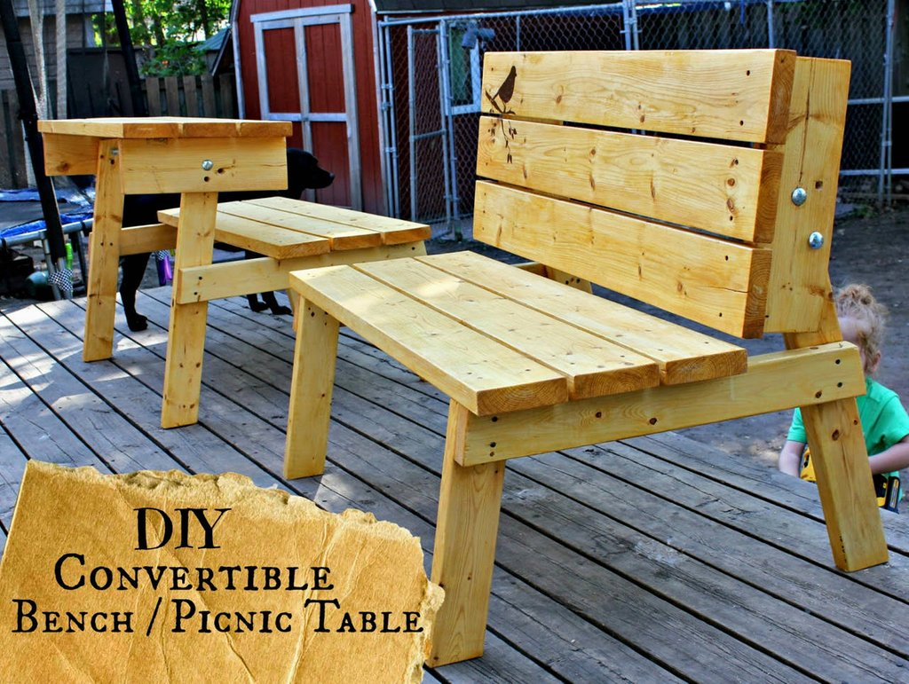 36 Elegant Octagon Picnic Table Kit Woodworking Plan Idea Build Wooden Twin Bed Frame