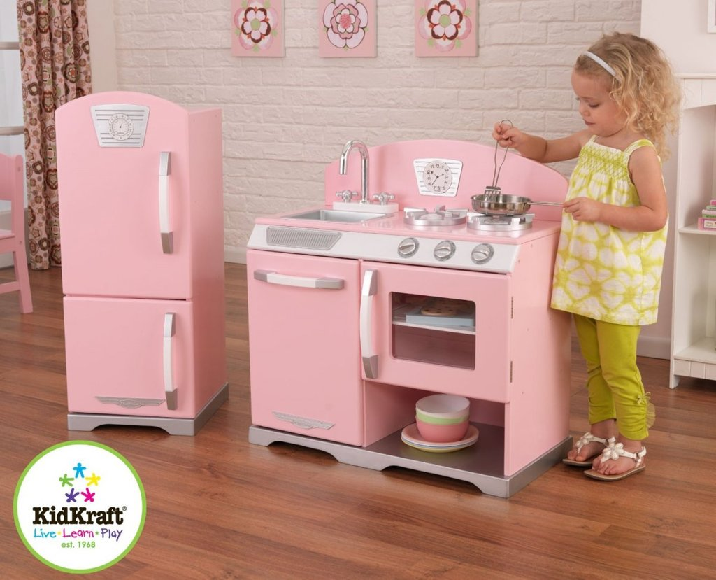 38 Baby Kitchen Sets Toddler Play Sets Play Wood Kitchen Wooden Kitchen Playsets For Childhood Education