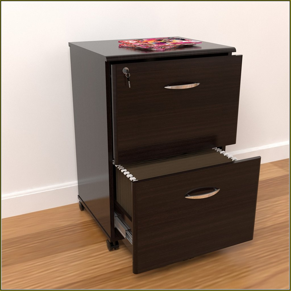 5 Drawer File Cabinet Lock Cabinet 44692 Home Lateral File Cabinet Home Ideas