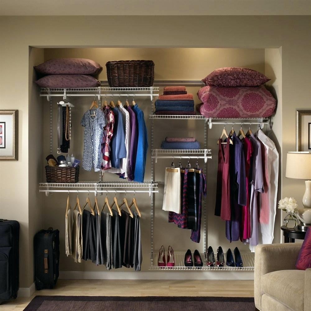 5 Ft Wide Wardrobe Master Bedroom Wardrobe 5 Foot Wide Modular Sofas For Small Spaces