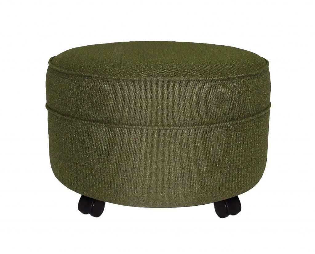 5 Large Ottoman Choose How To Make Round Ottoman Coffee Table