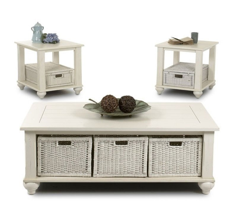 50 Collection Coffee Table Basket Storage How To Make Round Ottoman Coffee Table