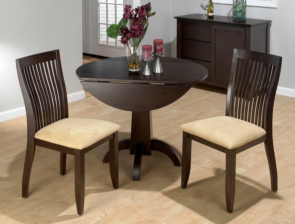 54 Drop Leaf Table Chair Set Tall Kitchen Table Making An Drop Leaf Kitchen Table