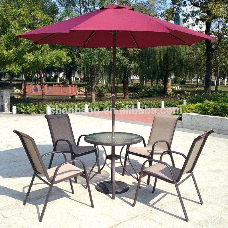 6 Piece Patio Set Set Outdoor Furniture Wooden Porch Swings With Frame