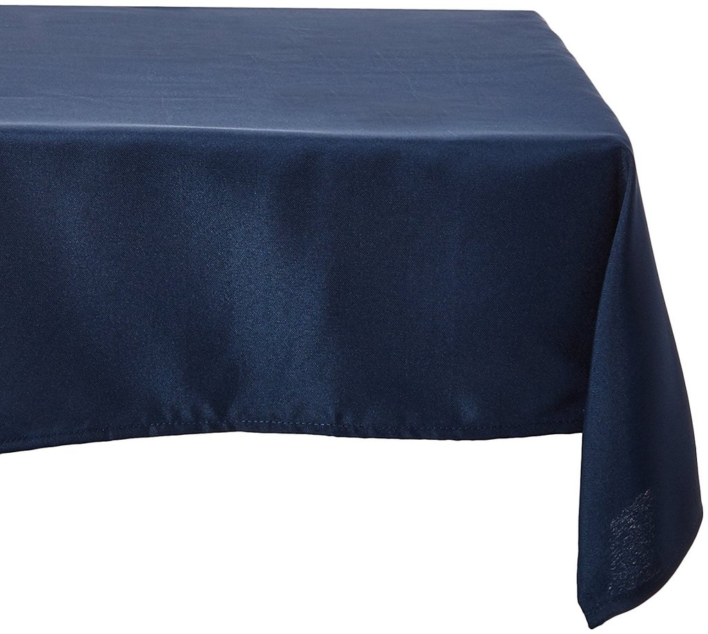 60 Tablecloth Target Table Idea Tablecloths For 72 Inch Round Dining Table