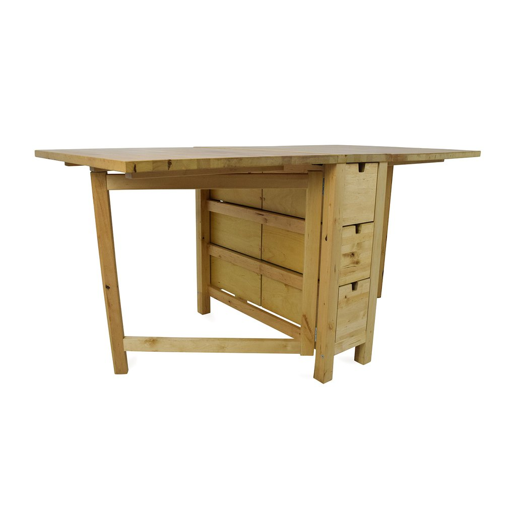 72 Ikea Ikea Foldable Kitchen Table Desk Table Best Foldable Dining Table