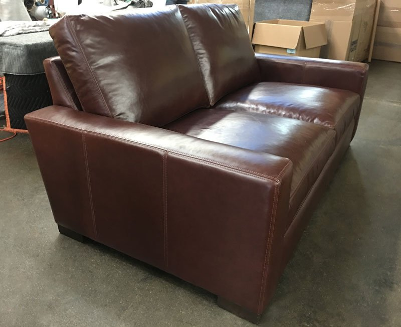 72 Leather Sofa Lazy Boy Leather Sofa Recliner 27 Chesterfield Sofa Restoration Hardware